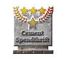 Cement Spendthrift.png
