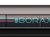 Placid Borax