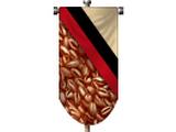 Maltster's Flag