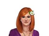 Esther (2021)