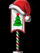 Santa's Flag.png