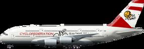 A380 Team Plane.png