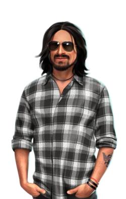 Portrait full Dave (2015).png