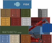 Container Storage.png