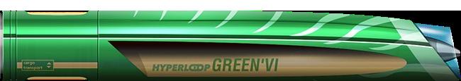 Green'Vi