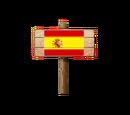 Sign - ESP (Wood).png