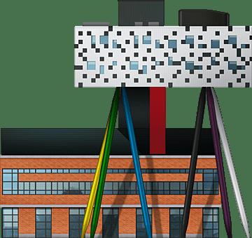 ArtBoost Arena (I)