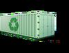 Eco-Box (High Risk)