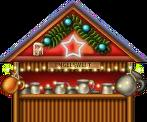 Christmas Stall.png
