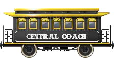 Madeira Coach.png