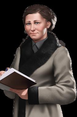 Portrait full Svetlana.png