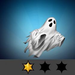 Halloween Achievements