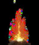 Bonfire III.png