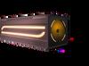 Shiny Crate (Safe)