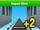 Shop-Erweiterung-Depot Slot-Pic-grün.png