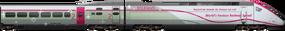 TGV 4413.png