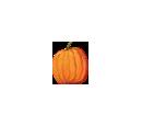 Smashin' Pumpkin