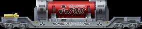 Honorius U-235.png