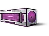 Nano Box (Hoog Risico)