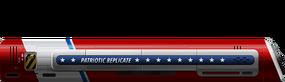 Patriotic Replicate.png