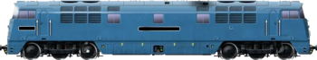 BR Class 52 (Blue).png