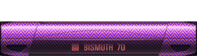 Chevron Bismuth.png
