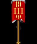 Christmas Flag III.png