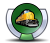Icon Grand Diesel.png