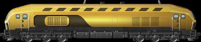 Apparatus Cargo