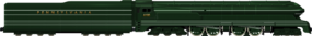 PRR S1.png