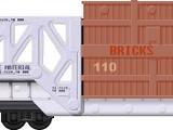 Brick Schnabel