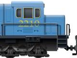 GL26C-2 Double