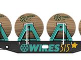 Trouper Wires
