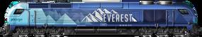 Everest E4K.png