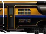 Northern U-4