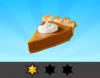 Achievement Pumpkin Pie I
