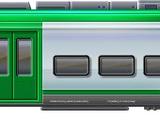 ELF 2nd Class
