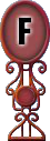 Character Sign F (Red).png