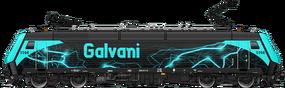 E-412 Galvani.png