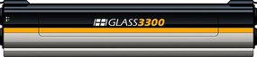 Penguin Glass.png