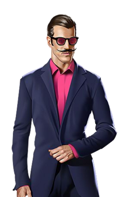 Portrait full Giovanni.png
