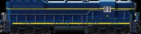 EMD SD7 (Blue).png