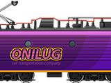 EP1M Onilug
