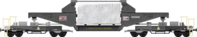 Marble Schnabel.png