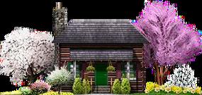 Azalea Inn.png