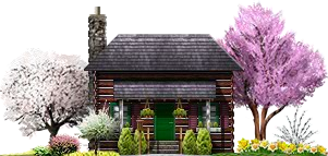 Azalea Inn
