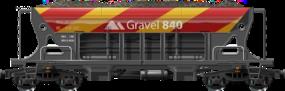 Gevo Gravel.png