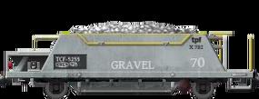 Gravel Shipper.png