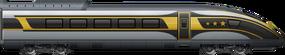 Eurostar Velaro.png