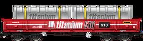 Horsepower Titanium.png